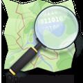OpenStreetMap Россия